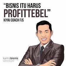 4 Kesalahan dalam Bisnis
