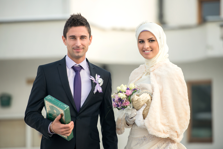 Dilema Suami, Antara Ibu dan Istri