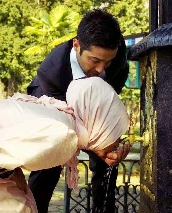 Rahasia Agar Suami Istri Menjadi Mitra dalam Rumah Tangga