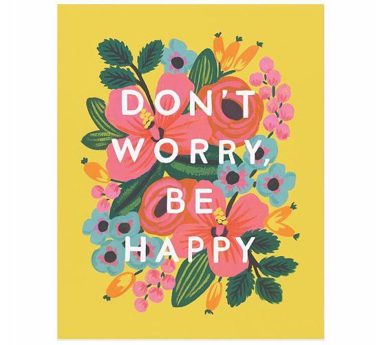 Bergembiralah, Musibah Adalah Nikmat Allah