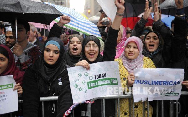 Peran Sosial Politik Muslimah di Zaman Sahabiyat Nabi