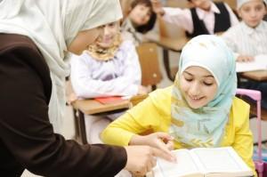 Lima Tips untuk Orang Tua dalam Memilih Sekolah di Tahun Ajaran Baru