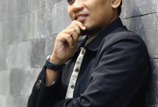 Dwi Budiyanto, Dosen, Penulis, Instruktur, dan Penggiat Ketahanan Keluarga